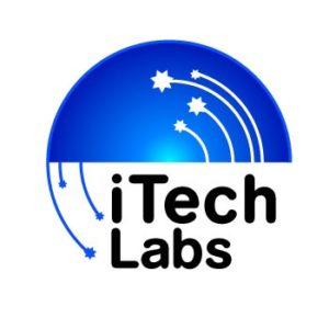 iTech Labs Logo